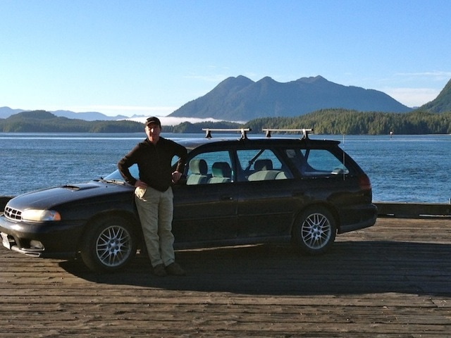 Mt.Polley_roadtrip
