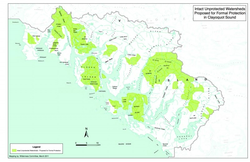 clayo_intactwatersheds_Map